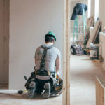 best-back-brace-for-construction-workers